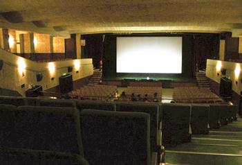 映画館の画像 p1_5